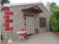 Finques lm inmobiliaria en tordera barcelona venta y for Pica lavadero roca